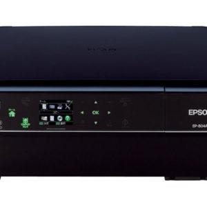 Máy in Epson 804a