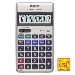 Máy tính Casio HL-122TV chính hãng