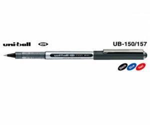 Bút Uniball UB150 chính hãng