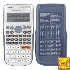 Máy tính casio FX 570 VN Plus (chính hãng)