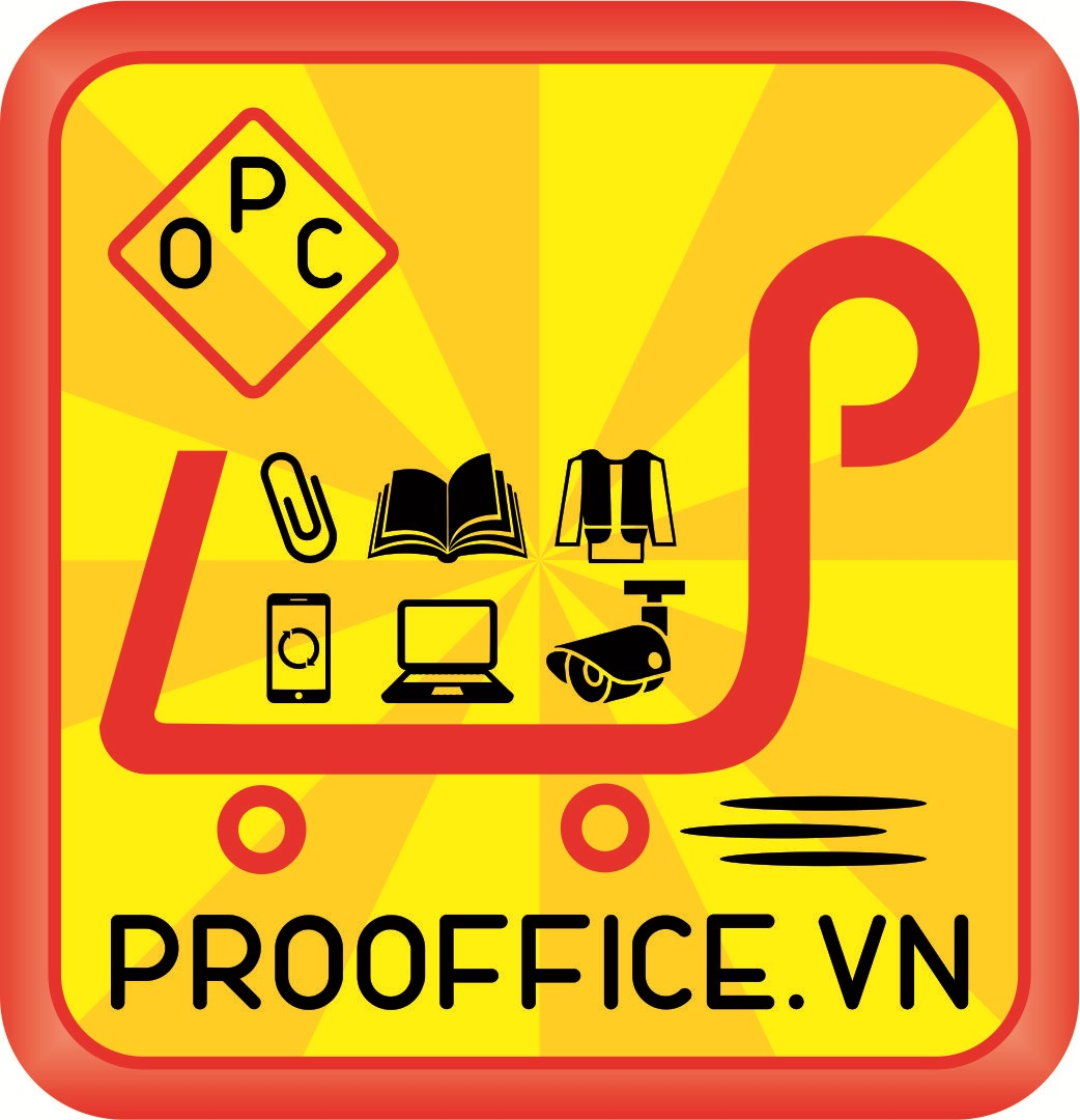 prooffice