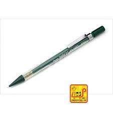 Bút chì bấm Pentel AX125T_result
