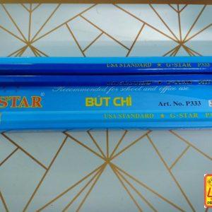 Bút chì chuốt Gstar P333 3B1