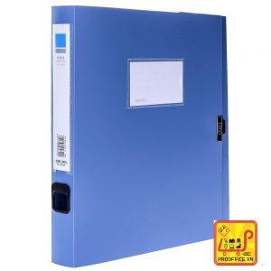 Bìa hộp si Deli 381171