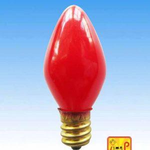 Bóng đèn trái ớt loại nhỏ_result
