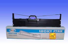 Băng mực Lucky ERC 381
