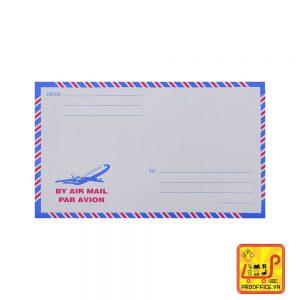 Bao thư bưu điện sọc có keo1