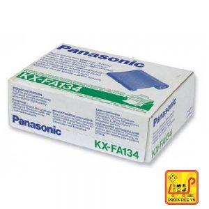Film Fax Panasonic KX-FA 134