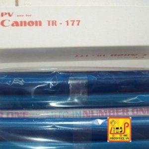 Film fax cho máy Canon TR-177 (50m)