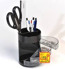 Hộp cắm bút Thiên Long FO - PS01