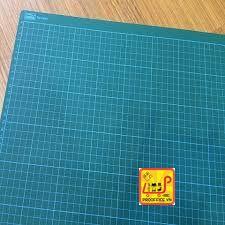 Miếng lót cắt giấy Suremark A2