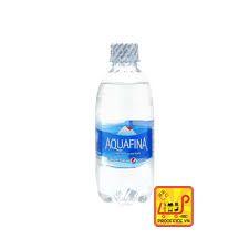 Nước suối Aquafina 350ml