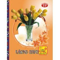 Tập 100 trang Tiến Phát Làng Hương2_result