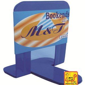 Chặn sách trung M&T loại 1