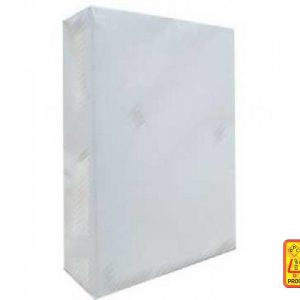 Giấy A4 Ford trắng 250 gsm