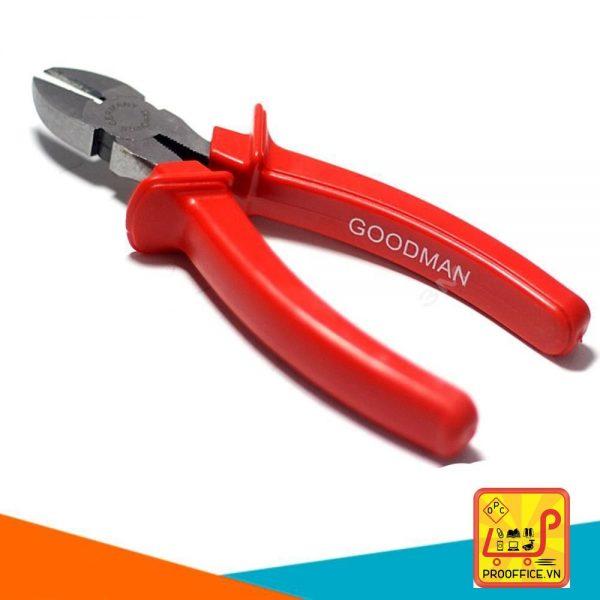 Kiềm cắt Goodman