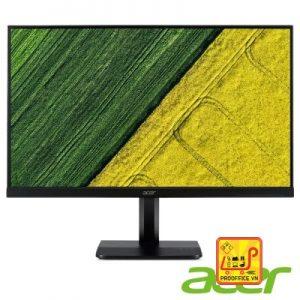 Màn hình máy tính Acer ET241Y 23.8'' FHD 60Hz (UM.QE1SS.001)2