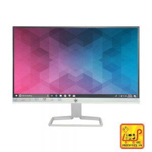 Màn hình máy tính HP 22fw-3KS61AA 21.5'' FHD 60Hz2