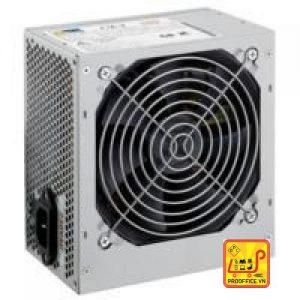 Nguồn máy tính AcBel HK 450+ (Dây dài)2