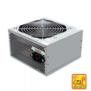 Nguồn máy tính AcBel HK 450w + – fan 8