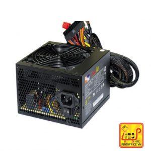 Nguồn máy tính AcBel I-power 80 Plus 750W1