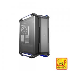 Vỏ Case Cooler Master Cosmos C700P BLACK EDITION