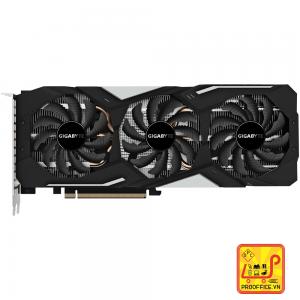 VGA GIGABYTE GeForce GTX 1660 GAMING OC 6G (GV-N1660GAMING OC-6GD)2