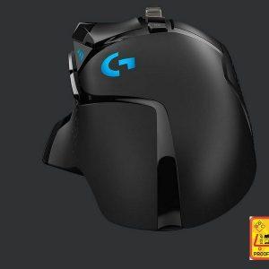 Chuột Logitech G502 HERO