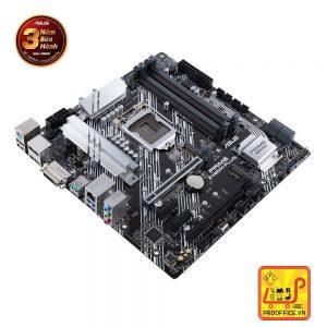 Mainboard ASUS PRIME Z490M-PLUS LGA12001